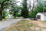 4915 Newville Rd - Photo 24