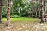 4915 Newville Rd - Photo 28