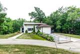 4915 Newville Rd - Photo 29