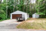 4915 Newville Rd - Photo 30