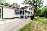 4915 Newville Rd - Photo 31