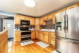 4915 Newville Rd - Photo 7
