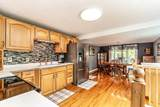 4915 Newville Rd - Photo 8