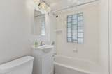 7846 14th Ave - Photo 10