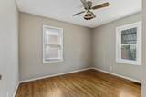 7846 14th Ave - Photo 11