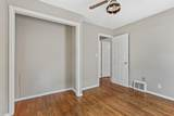 7846 14th Ave - Photo 12