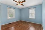 7846 14th Ave - Photo 13