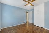 7846 14th Ave - Photo 14