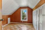 7846 14th Ave - Photo 16