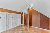 7846 14th Ave - Photo 17