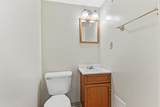 7846 14th Ave - Photo 21
