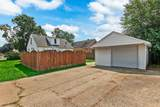 7846 14th Ave - Photo 4