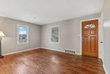 7846 14th Ave - Photo 5