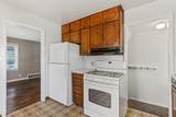 7846 14th Ave - Photo 8