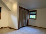 4207 Maher Ave - Photo 10