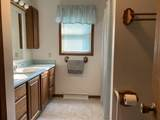 4207 Maher Ave - Photo 11