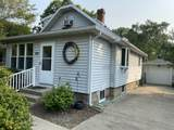 4207 Maher Ave - Photo 2