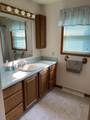 4207 Maher Ave - Photo 3