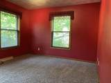 4207 Maher Ave - Photo 4