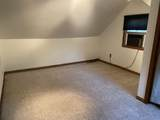 4207 Maher Ave - Photo 9