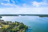 442 Lac La Belle Dr - Photo 44