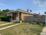 2101 Yout St - Photo 1
