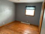 2101 Yout St - Photo 10