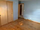 2101 Yout St - Photo 11