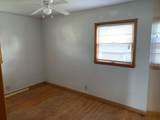 2101 Yout St - Photo 13