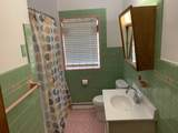 2101 Yout St - Photo 15