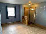 2101 Yout St - Photo 2