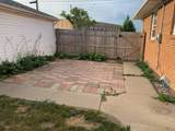 2101 Yout St - Photo 29