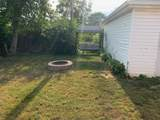 2101 Yout St - Photo 30