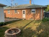 2101 Yout St - Photo 33