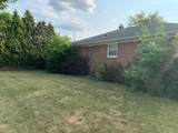 2101 Yout St - Photo 34