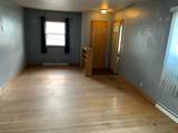 2101 Yout St - Photo 4
