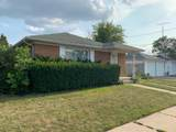 2101 Yout St - Photo 5