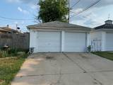 2101 Yout St - Photo 6