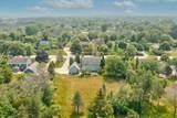 1716 Glen Oaks Ln - Photo 28