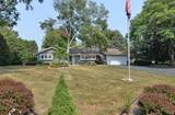 238 Point View Dr - Photo 1