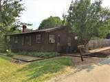 Address Not Published - Photo 19