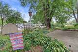 1127 Green Valley Dr - Photo 42