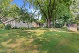 1127 Green Valley Dr - Photo 44