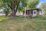 1127 Green Valley Dr - Photo 45