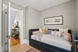 3159 Clement Ave - Photo 14