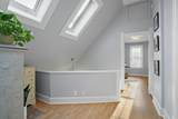 3159 Clement Ave - Photo 15