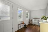 3159 Clement Ave - Photo 16