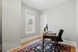 3159 Clement Ave - Photo 17