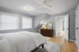 3159 Clement Ave - Photo 18