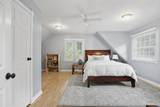 3159 Clement Ave - Photo 19